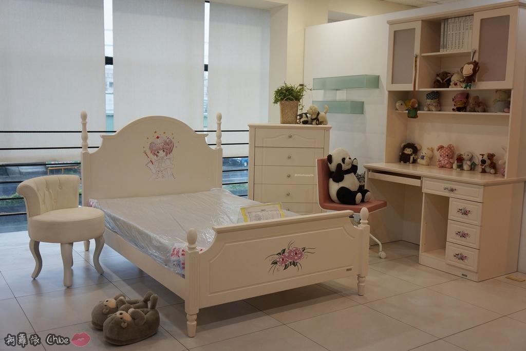 高雄沙發 歐美流行全牛皮沙發 義大利皮革電動沙發就在三商傢俱25.JPG