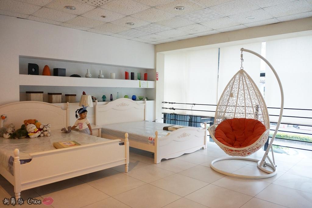 高雄沙發 歐美流行全牛皮沙發 義大利皮革電動沙發就在三商傢俱26.JPG
