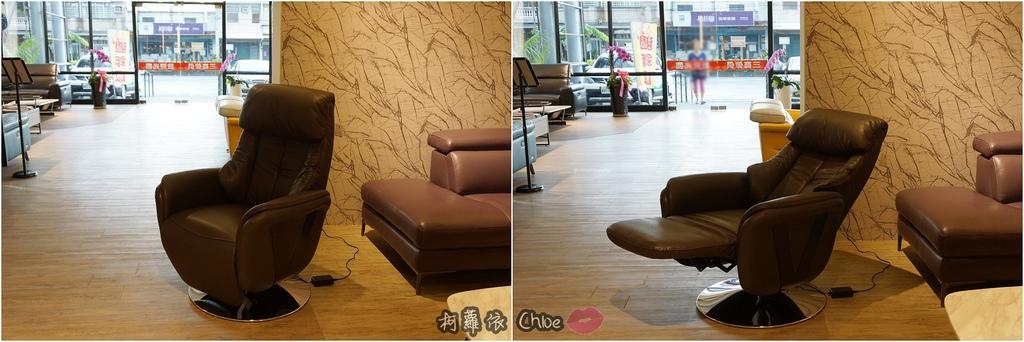 高雄沙發 歐美流行全牛皮沙發 義大利皮革電動沙發就在三商傢俱31.jpg