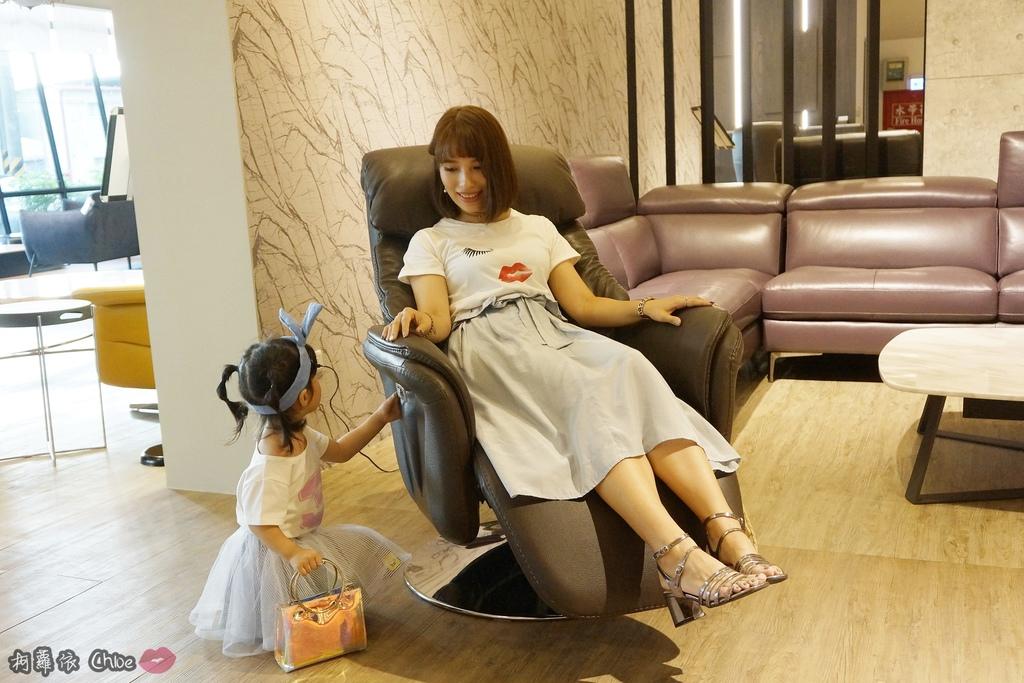 高雄沙發 歐美流行全牛皮沙發 義大利皮革電動沙發就在三商傢俱30.JPG