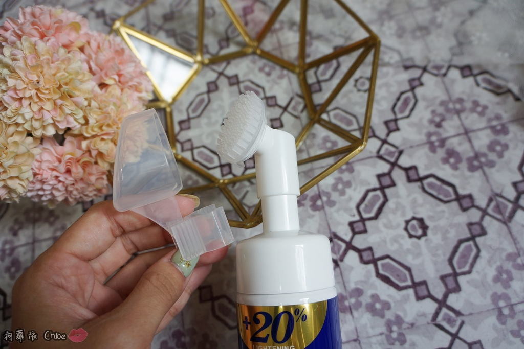 SHILLS 舒兒絲 經典明星產品清單大公開 面膜防曬杏仁酸6.JPG