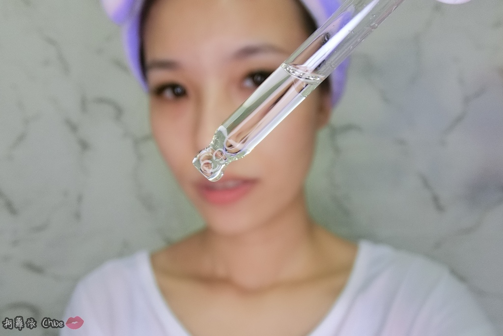 SHILLS 舒兒絲 經典明星產品清單大公開 面膜防曬杏仁酸13.JPG