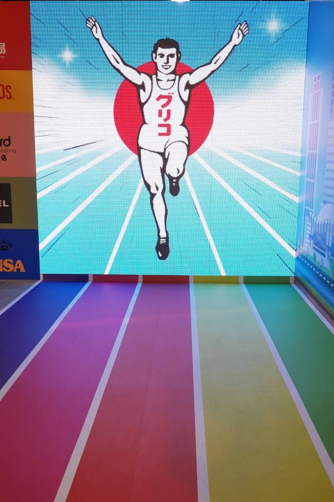 玩美攝影棚Studio x Pocky Deco Art高雄駁二3.JPG