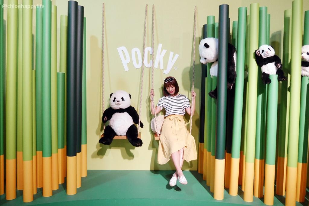 玩美攝影棚Studio x Pocky Deco Art高雄駁二22.JPG