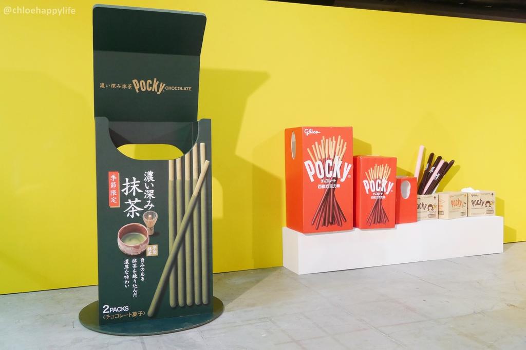 玩美攝影棚Studio x Pocky Deco Art高雄駁二35.JPG