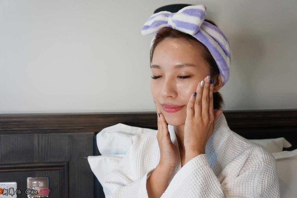 保養美學新概念慢即是快CREEKHEAL珂芮爾MoistEH活氧進化三步驟喚醒肌膚的自癒力11.JPG