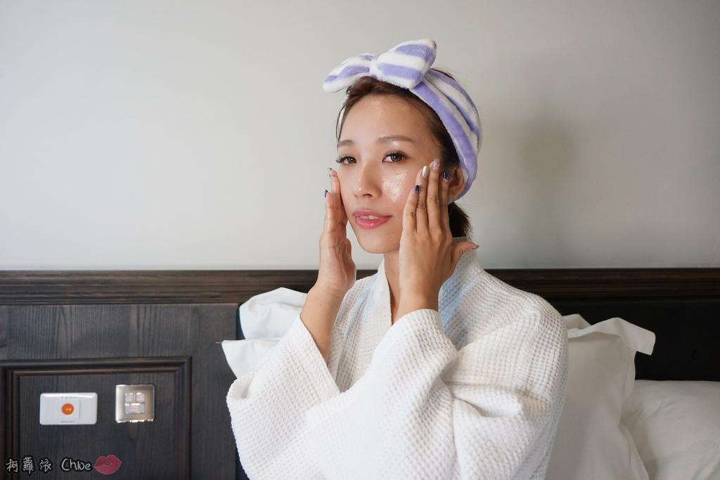 保養美學新概念慢即是快CREEKHEAL珂芮爾MoistEH活氧進化三步驟喚醒肌膚的自癒力16.JPG