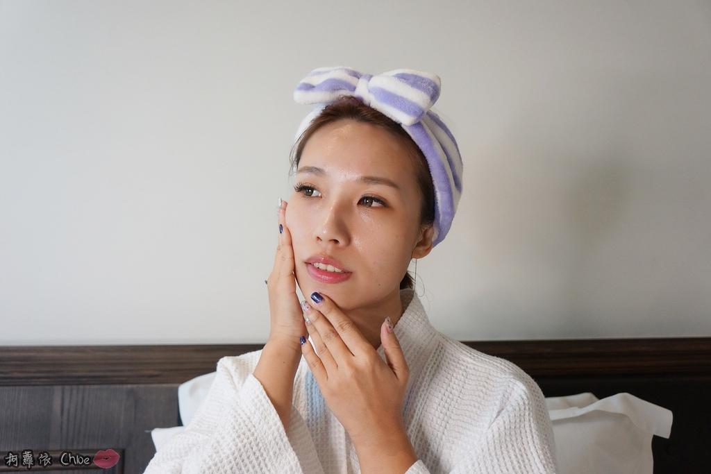 保養美學新概念慢即是快CREEKHEAL珂芮爾MoistEH活氧進化三步驟喚醒肌膚的自癒力21.JPG