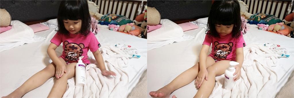 呵護全家人的肌膚!媽媽寶寶一起保養無負擔 Cebelia 絲寶麗寡胜肽、潤澤保養系列10.jpg