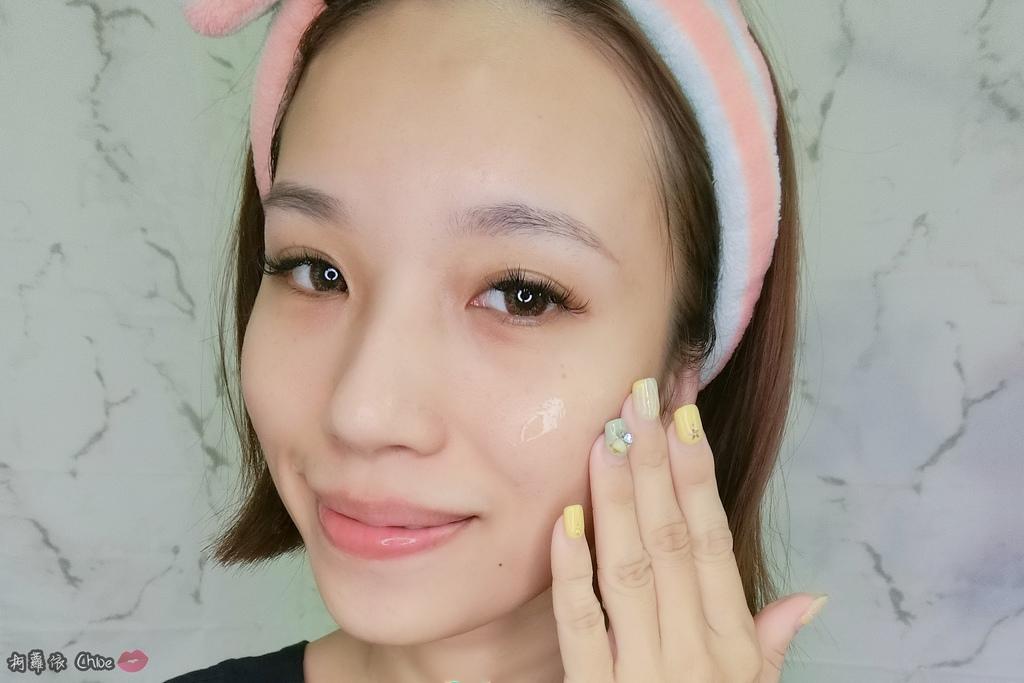給肌膚溫柔呵護!來自日本愛美人emuart化妝品17.JPG
