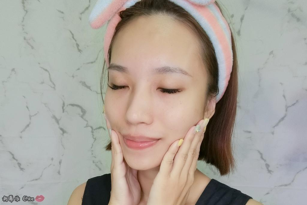 給肌膚溫柔呵護!來自日本愛美人emuart化妝品21.JPG