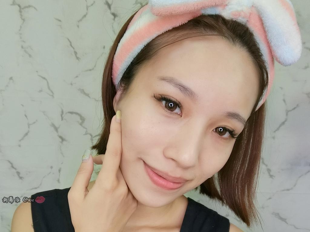 給肌膚溫柔呵護!來自日本愛美人emuart化妝品26.JPG