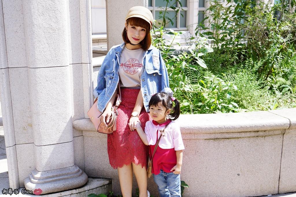 母嬰 給寶貝溫柔的清潔保養呵護!Hug 韓國頂級嬰幼兒護膚品牌2.JPG