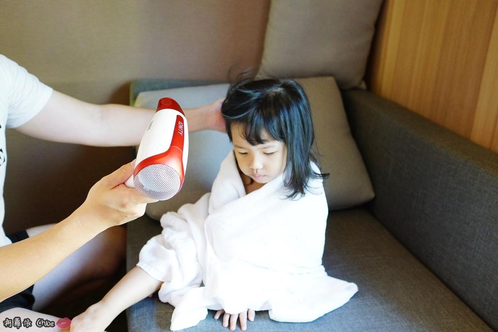 母嬰 給寶貝溫柔的清潔保養呵護!Hug 韓國頂級嬰幼兒護膚品牌15.JPG