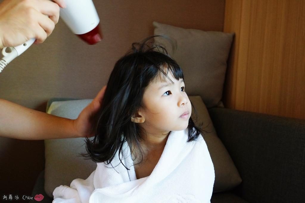 母嬰 給寶貝溫柔的清潔保養呵護!Hug 韓國頂級嬰幼兒護膚品牌16.JPG