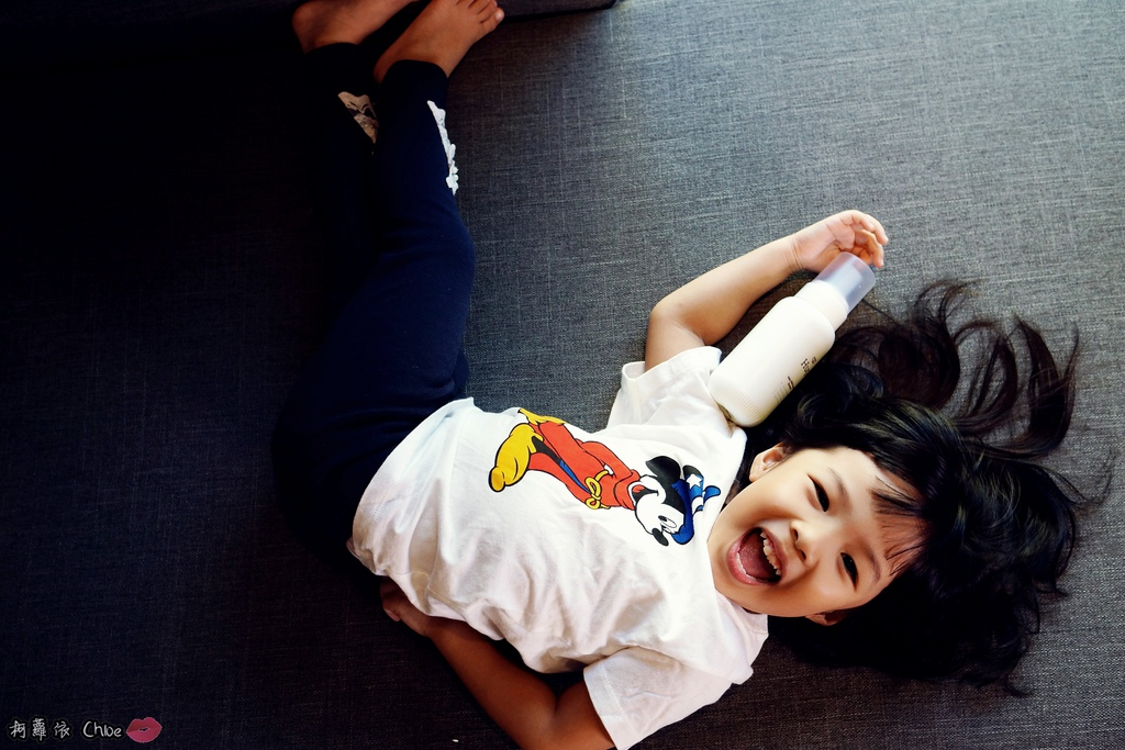 母嬰 給寶貝溫柔的清潔保養呵護!Hug 韓國頂級嬰幼兒護膚品牌22.JPG