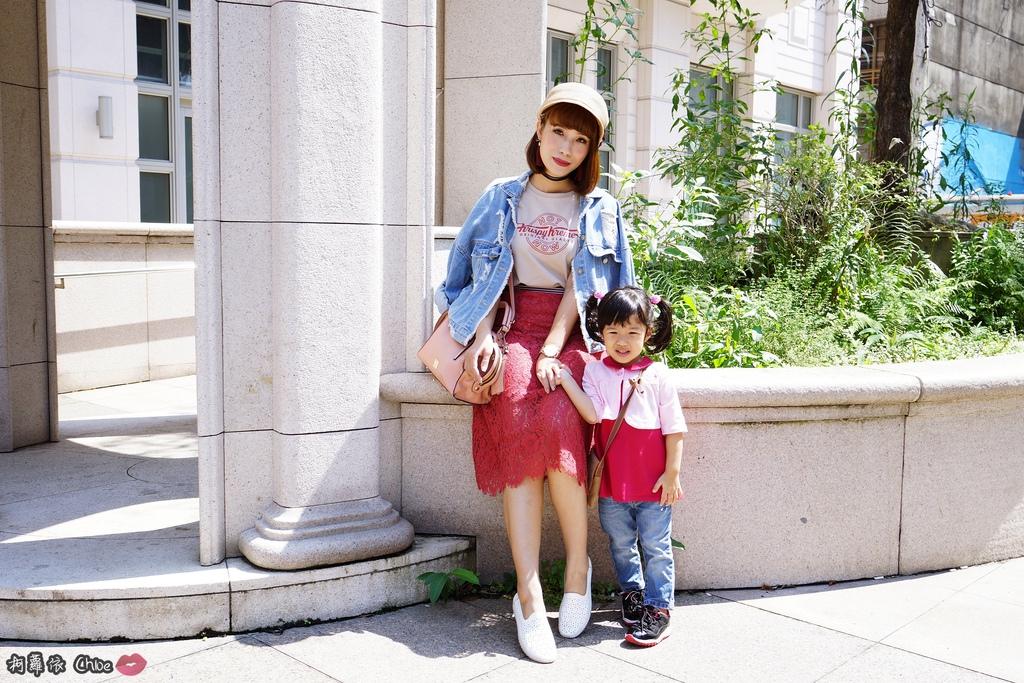 母嬰 給寶貝溫柔的清潔保養呵護!Hug 韓國頂級嬰幼兒護膚品牌24.JPG
