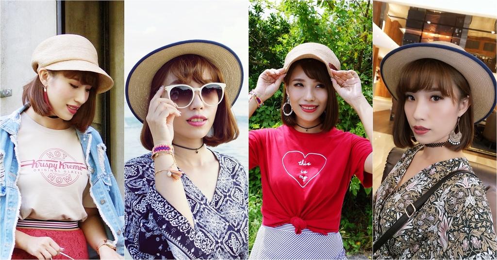 手感的溫度的編織帽!BLing 手工帽紙織帶環保材質,讓傳統工藝結合時尚潮流傳承下去.jpg