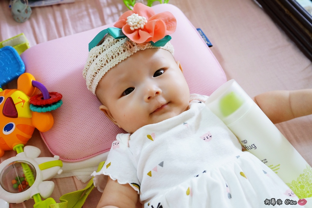 母嬰 韓國頂級嬰幼兒護膚品牌 用嫩蘆薈守護BABY嬌嫩肌!2A.JPG