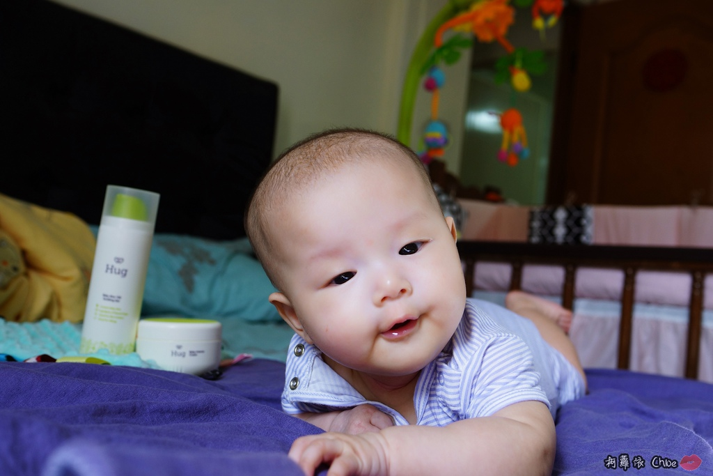 母嬰 韓國頂級嬰幼兒護膚品牌 用嫩蘆薈守護BABY嬌嫩肌!1 (2).JPG