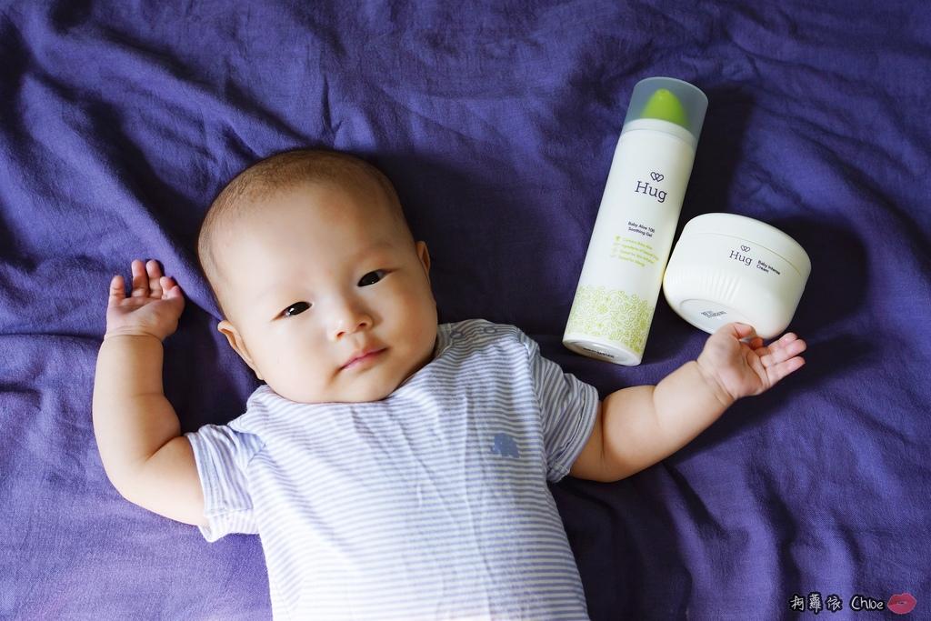 母嬰 韓國頂級嬰幼兒護膚品牌 用嫩蘆薈守護BABY嬌嫩肌!25.JPG