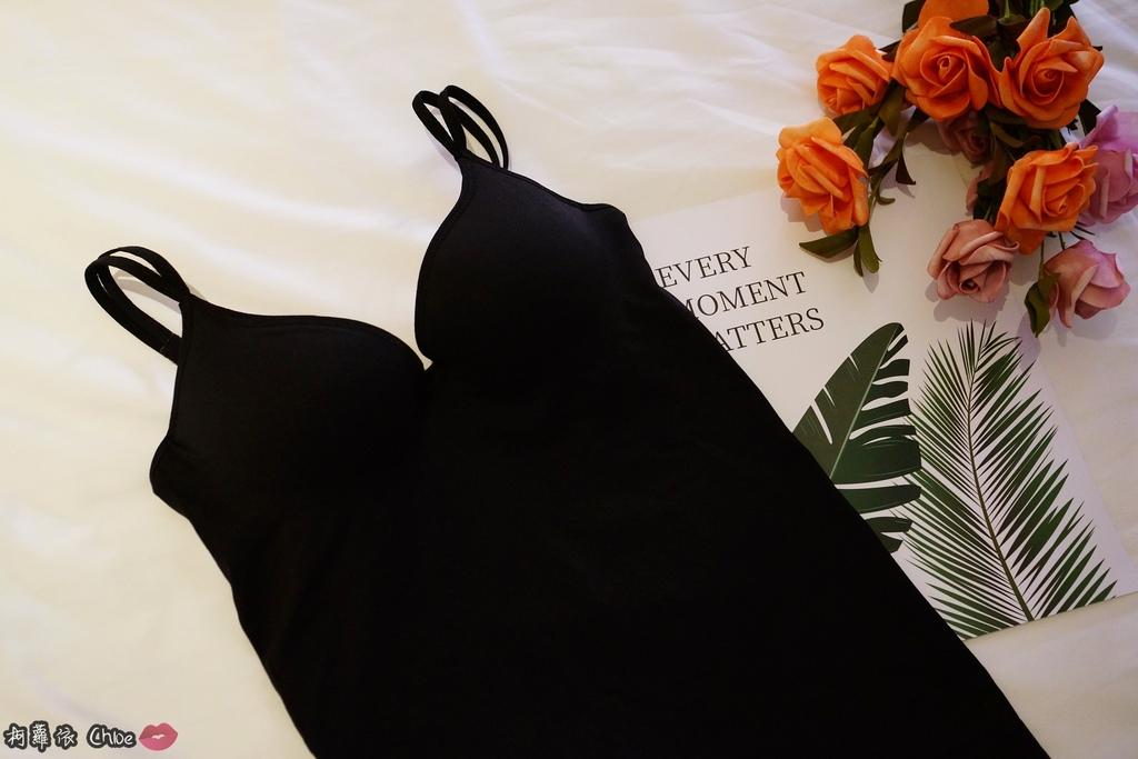 台南高雄 朵麗絲日系內衣 每週上市多款新品 實體門市試穿更放心2.JPG