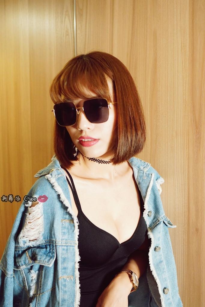 台南高雄 朵麗絲日系內衣 每週上市多款新品 實體門市試穿更放心6.JPG