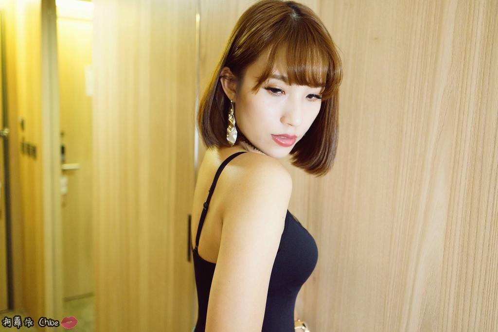 台南高雄 朵麗絲日系內衣 每週上市多款新品 實體門市試穿更放心7.JPG