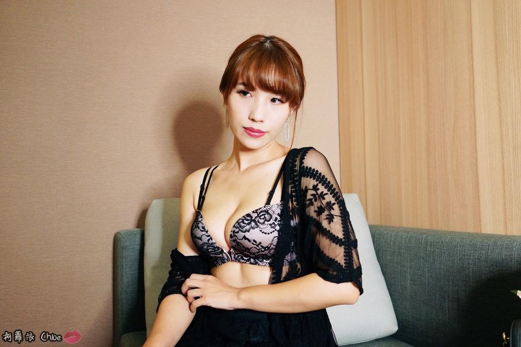 台南高雄 朵麗絲日系內衣 每週上市多款新品 實體門市試穿更放心14.JPG