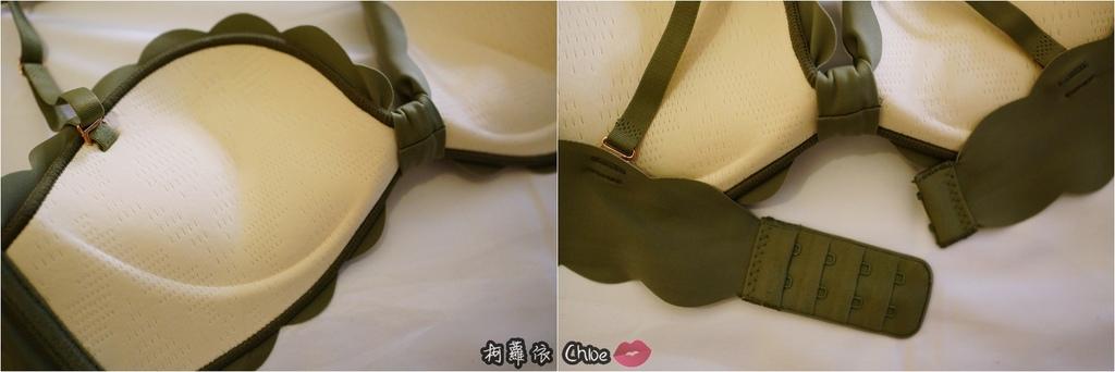 台南高雄 朵麗絲日系內衣 每週上市多款新品 實體門市試穿更放心22.jpg