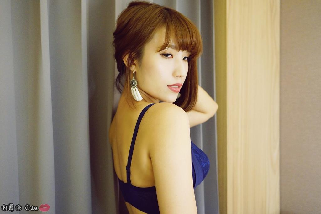 台南高雄 朵麗絲日系內衣 每週上市多款新品 實體門市試穿更放心18.JPG
