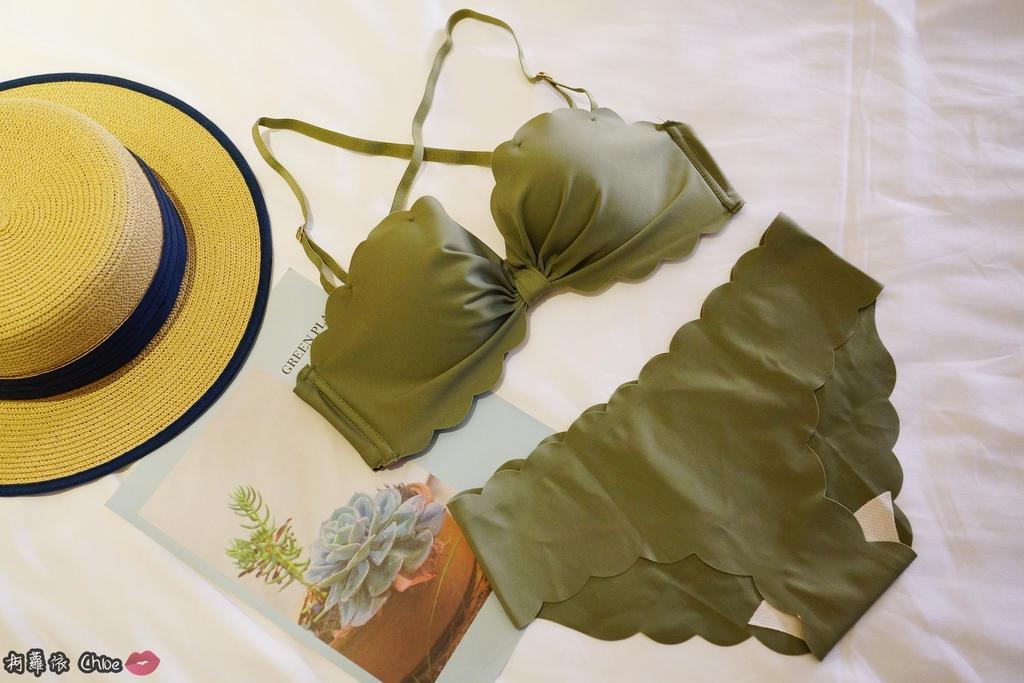 台南高雄 朵麗絲日系內衣 每週上市多款新品 實體門市試穿更放心20.JPG