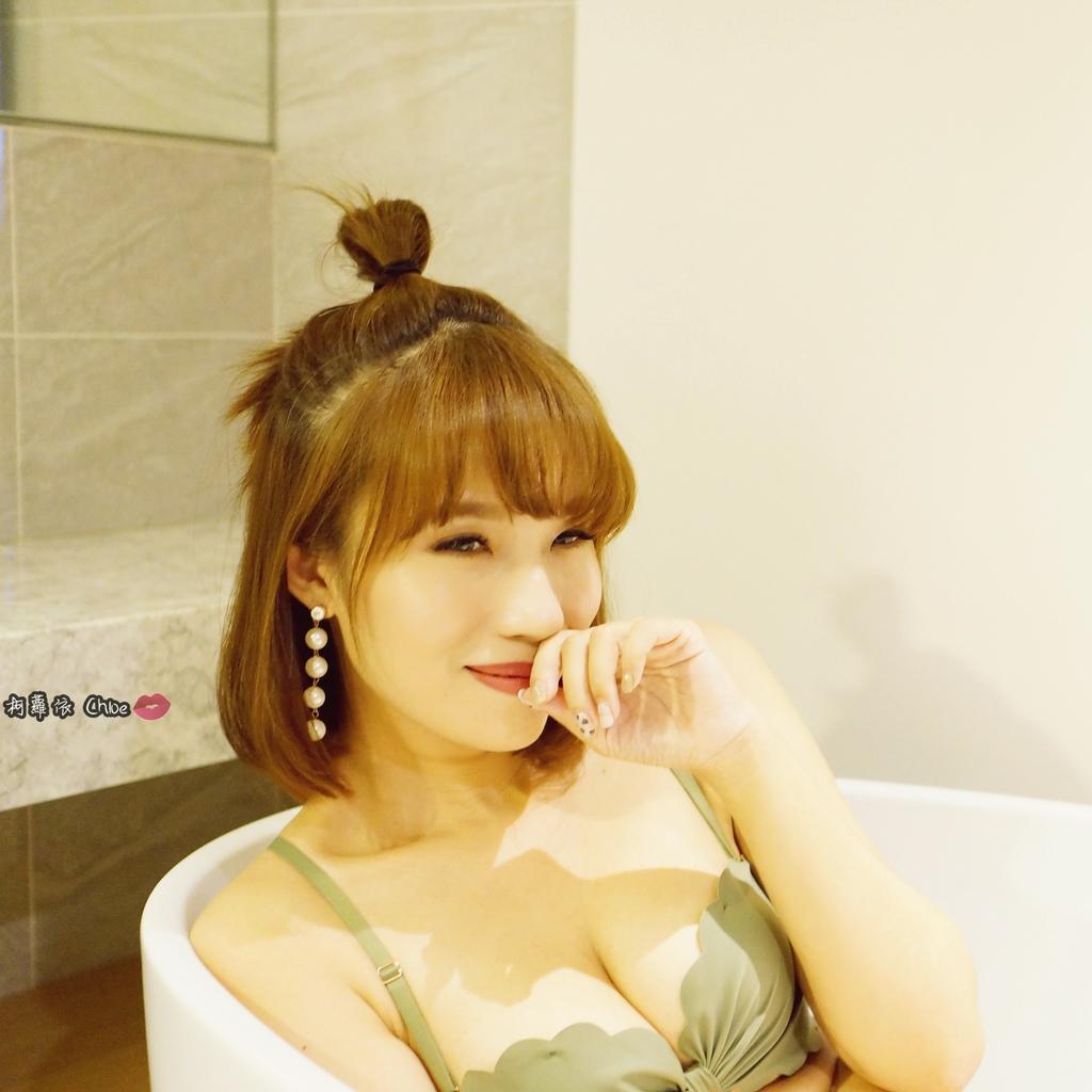 台南高雄 朵麗絲日系內衣 每週上市多款新品 實體門市試穿更放心26.JPG