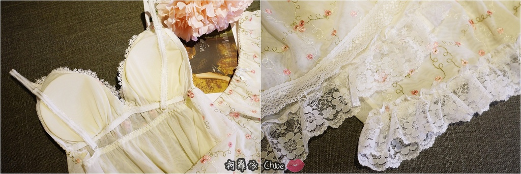台南高雄 朵麗絲日系內衣 每週上市多款新品 實體門市試穿更放心30.jpg