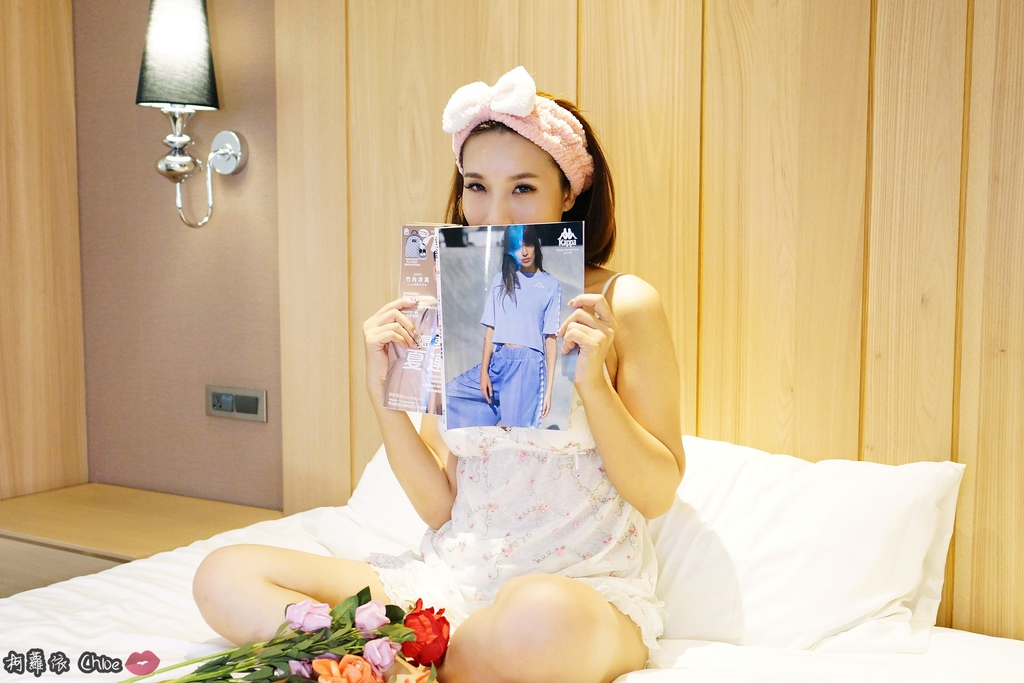 台南高雄 朵麗絲日系內衣 每週上市多款新品 實體門市試穿更放心31.JPG