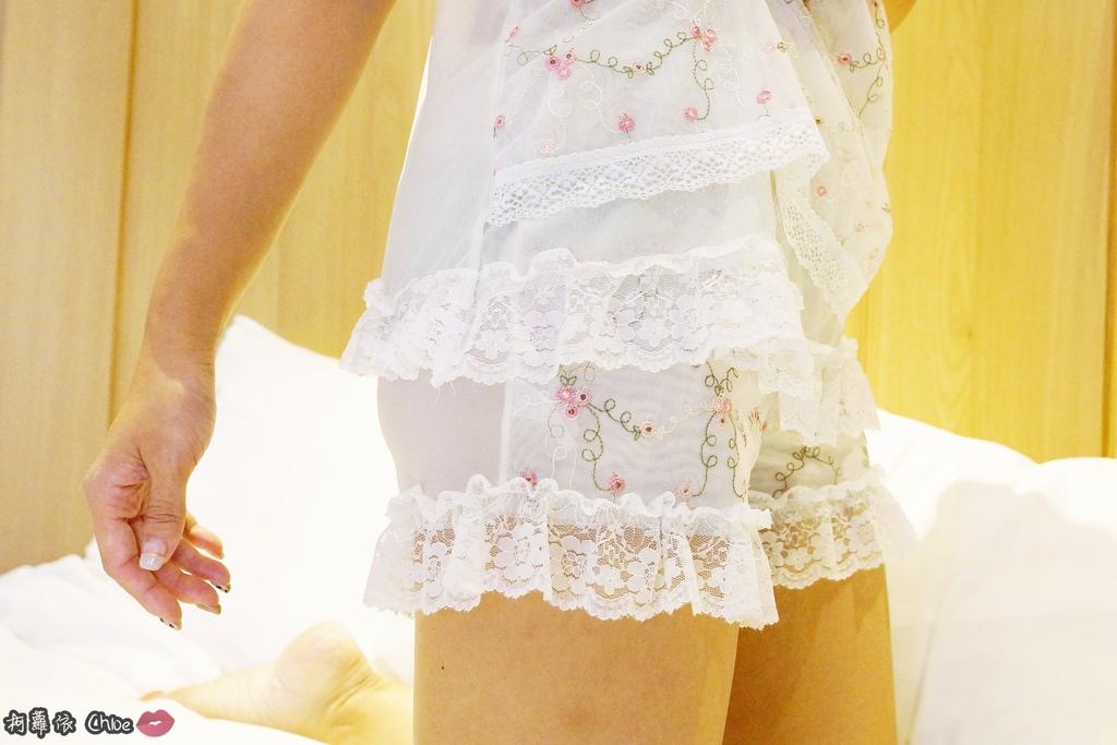 台南高雄 朵麗絲日系內衣 每週上市多款新品 實體門市試穿更放心33.JPG