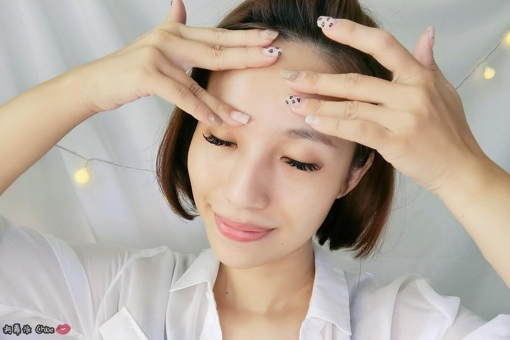 慢,即是快!修護肌膚找到完美平衡 CREEKHEAL珂芮爾 MED+醫系列13.JPG