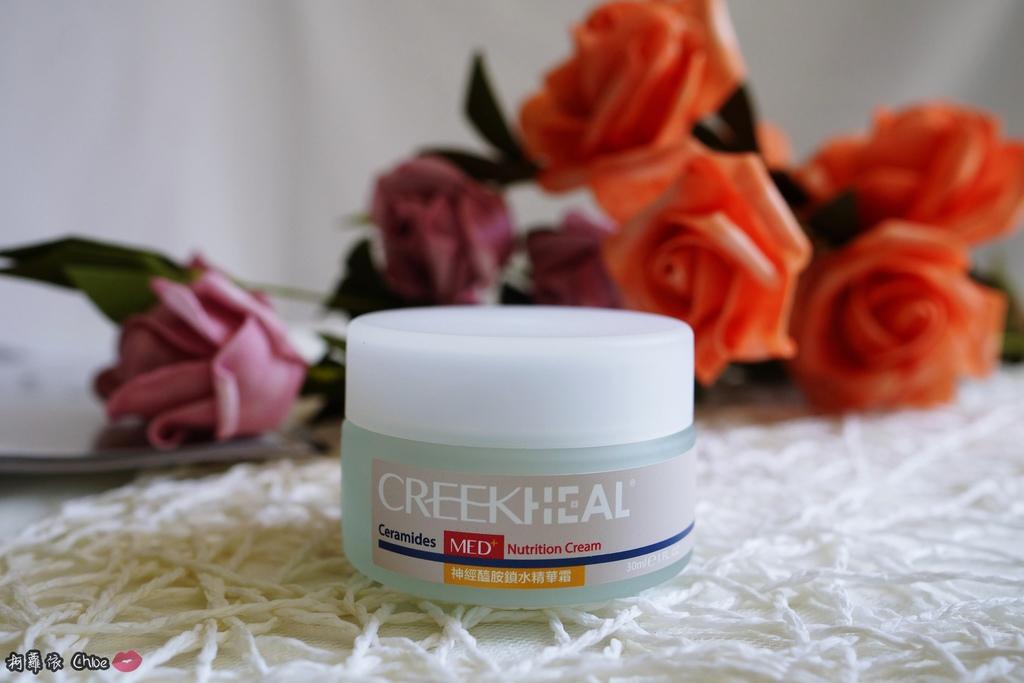 慢,即是快!修護肌膚找到完美平衡 CREEKHEAL珂芮爾 MED+醫系列17.JPG