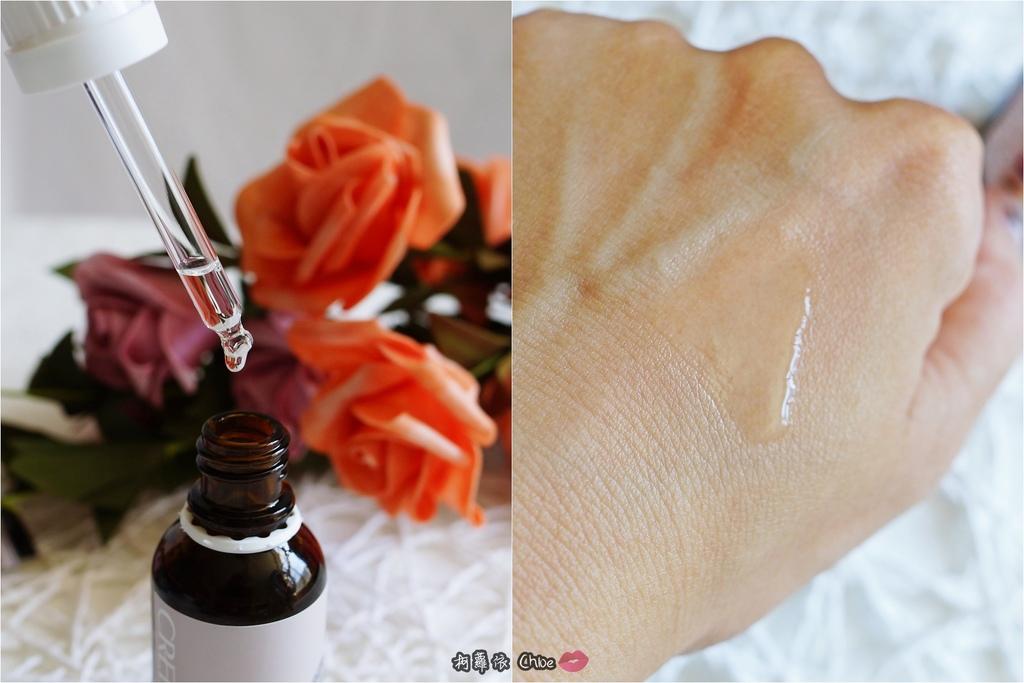 慢,即是快!修護肌膚找到完美平衡 CREEKHEAL珂芮爾 MED+醫系列24.jpg