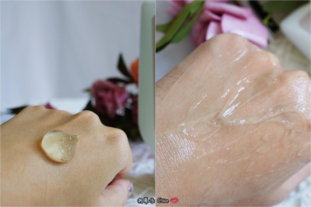 慢,即是快!修護肌膚找到完美平衡 CREEKHEAL珂芮爾 MED+醫系列31.jpg