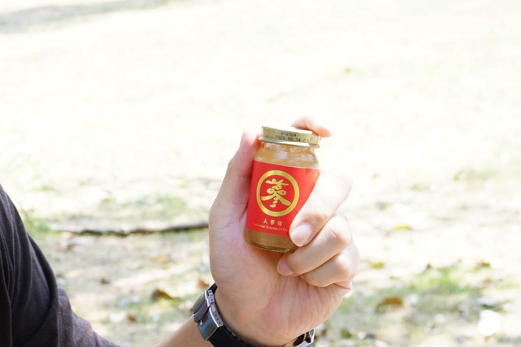 這就是人蔘!八十年老店老協珍人蔘精 忙碌上班族,增強體力的最佳選擇 開罐即飲11.JPG