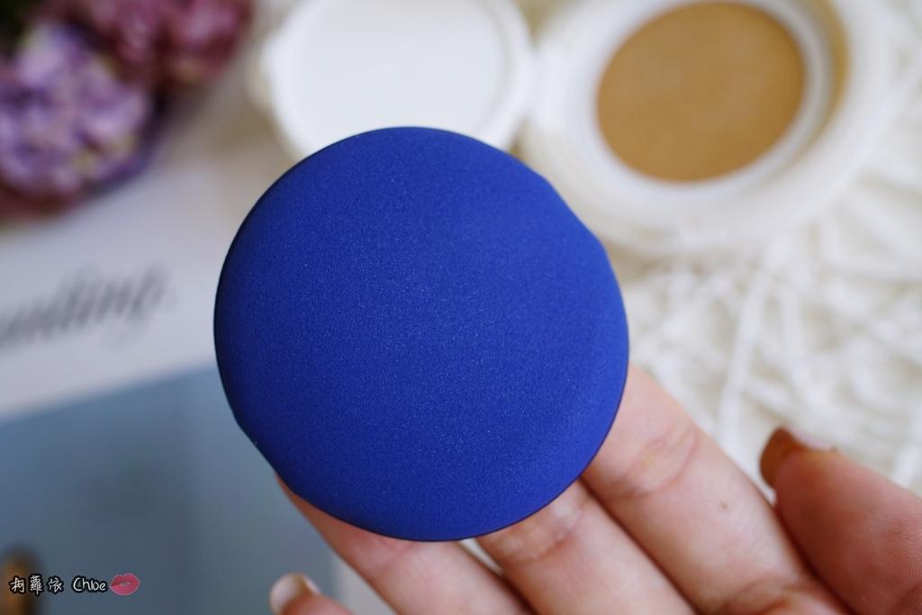 氣墊底妝又一強者LactoSkin全面防禦賦活淨透氣墊敏兒也能安心拍出舒適感光澤肌17.JPG