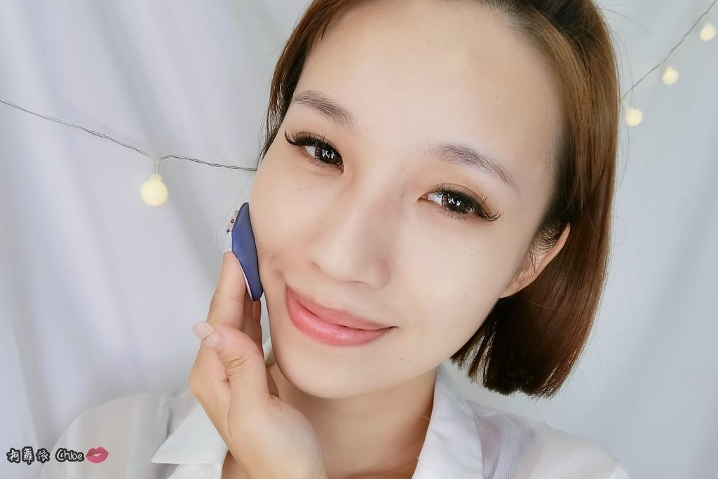 氣墊底妝又一強者LactoSkin全面防禦賦活淨透氣墊敏兒也能安心拍出舒適感光澤肌21.JPG