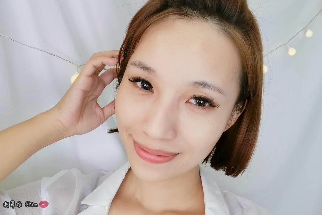 氣墊底妝又一強者LactoSkin全面防禦賦活淨透氣墊敏兒也能安心拍出舒適感光澤肌23.JPG