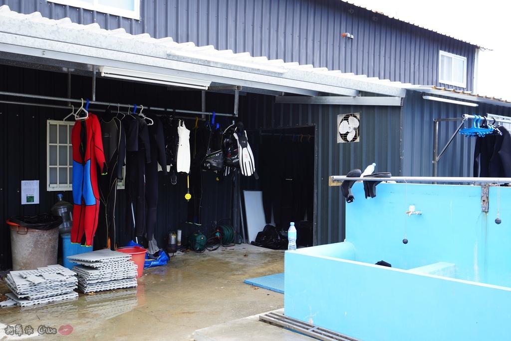 墾丁說走就走GO!二天一夜輕旅行 愛上潛水探索美麗的海洋 交給專業徜徉潛旅訓練中心27.JPG