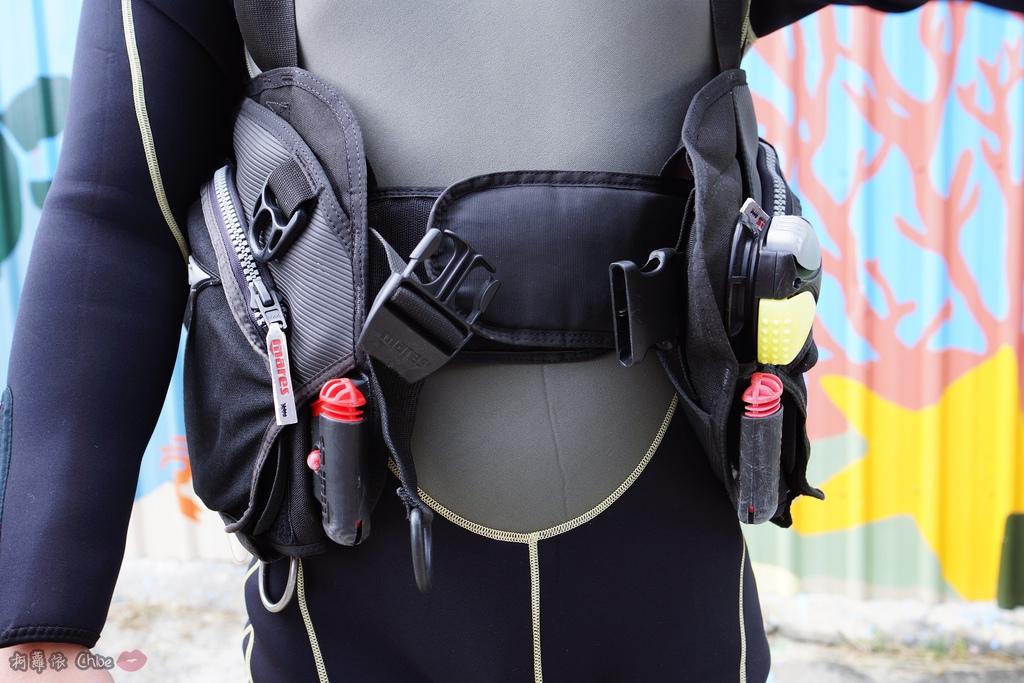 墾丁說走就走GO!二天一夜輕旅行 愛上潛水探索美麗的海洋 交給專業徜徉潛旅訓練中心35.JPG