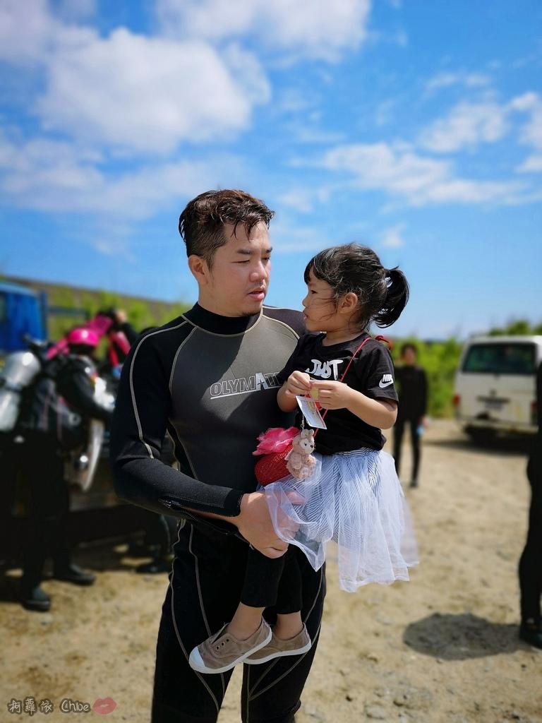 墾丁說走就走GO!二天一夜輕旅行 愛上潛水探索美麗的海洋 交給專業徜徉潛旅訓練中心53.jpg
