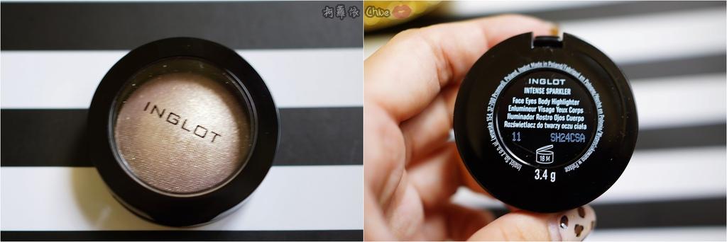 歐美彩妝 來自波蘭INGLOT 超多彩妝組合自由配!兩款眼妝LOOK試色分享12.jpg