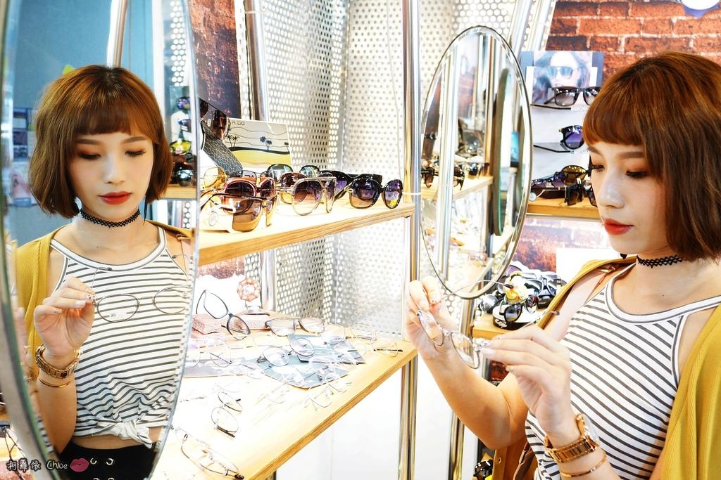 台南眼鏡 時尚穿搭必備!眼鏡就到仁愛眼鏡Xoptical享受親切服務 快時尚 一家配鏡全省服務8.JPG