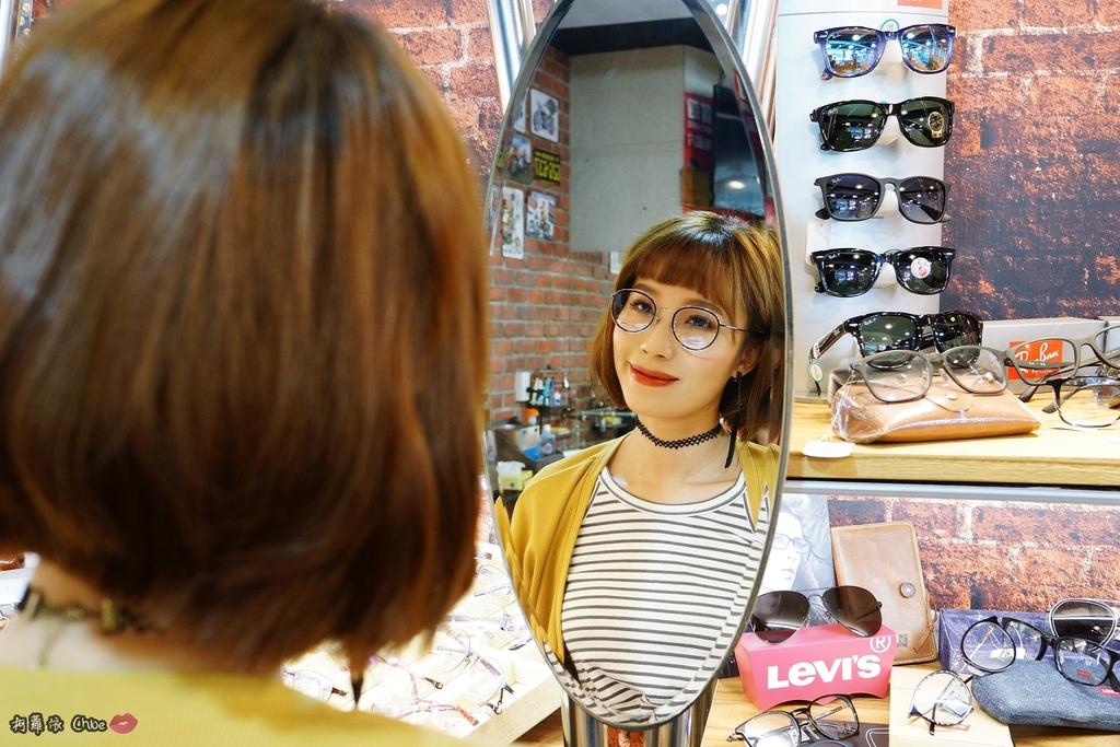 台南眼鏡 時尚穿搭必備!眼鏡就到仁愛眼鏡Xoptical享受親切服務 快時尚 一家配鏡全省服務10.JPG